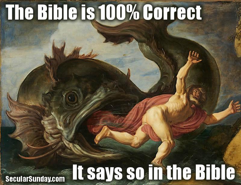 bible-correct-itself