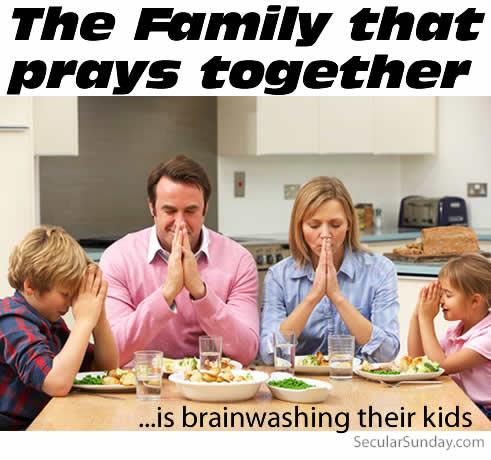 family-prey