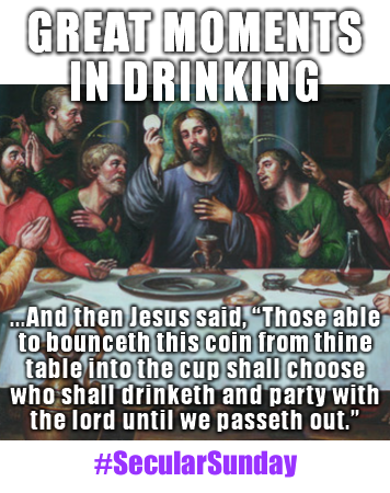 Great-Moments-in-drinking-Jesus