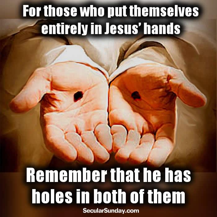 jesus-holes