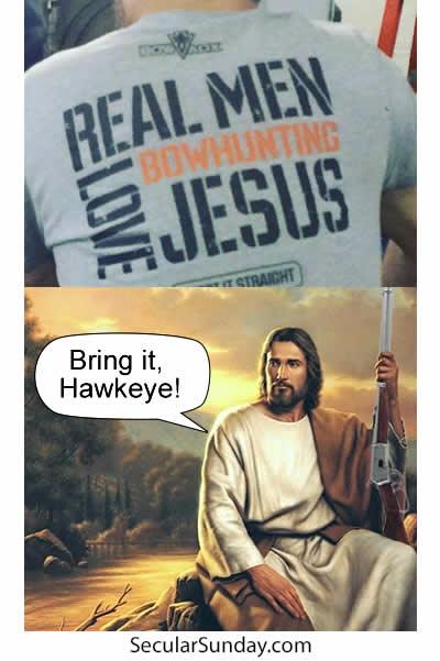 bring-it-hawkeye