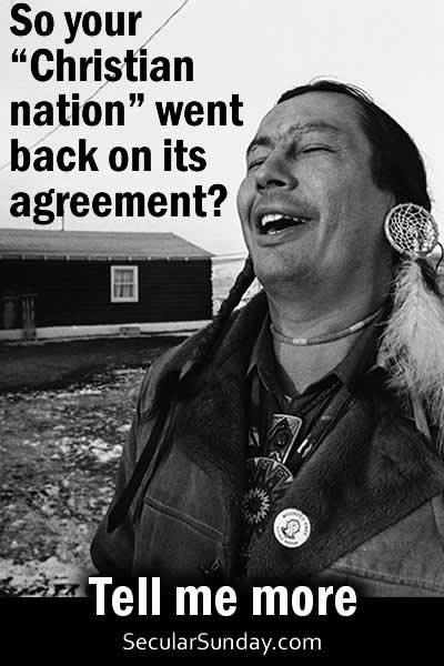 brokeback-treaty