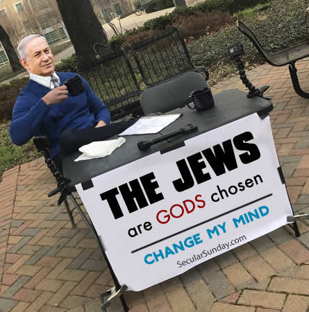change-my-mind-JEWS
