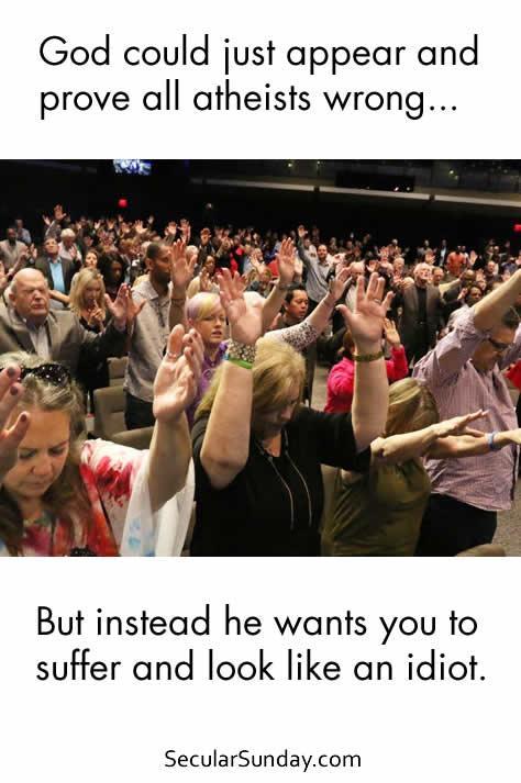 praying-idiots