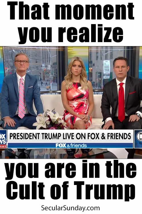 That=moment-Trump-cult.jpg