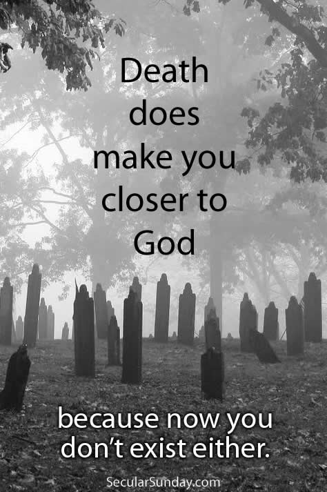 death-closer-to-god
