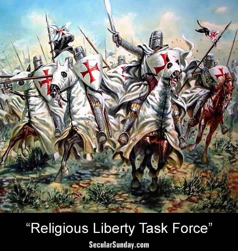 Religious-Liberty-Task-Force