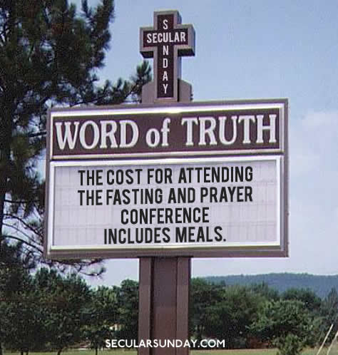 WOT-fasting-conference