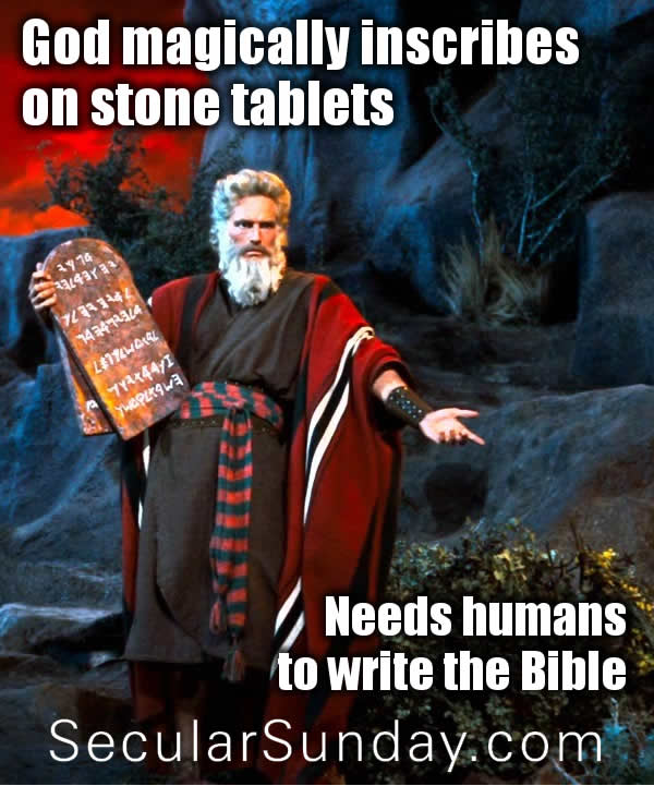 God-incribes-tablets-need-man-to-write-bible