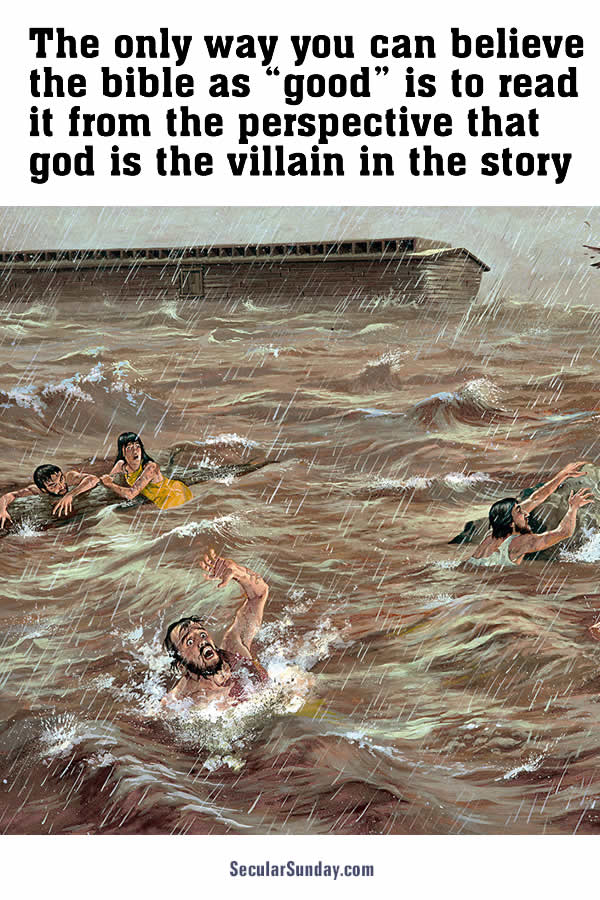 god-villian-bible