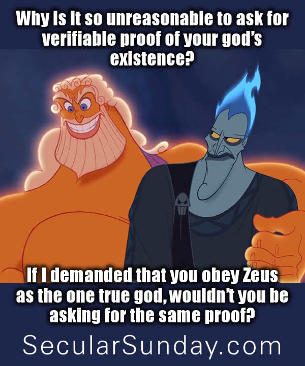 Proof-isnt-unreasonable-zeus