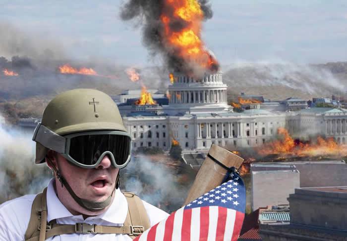 second-civil-war