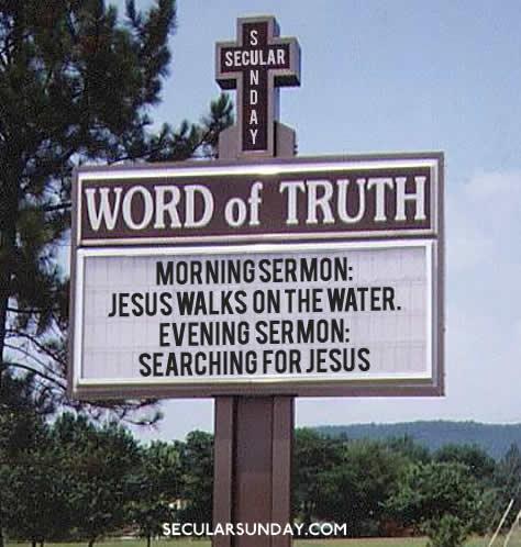 WOT-jesus-sermons