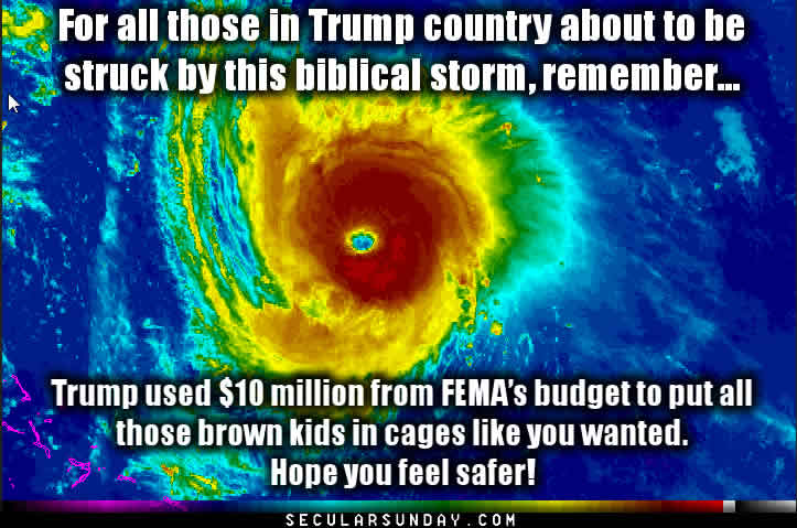 Florence-and-FEMA