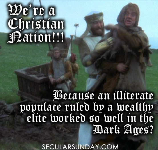 monty-python-grail-christian-nation
