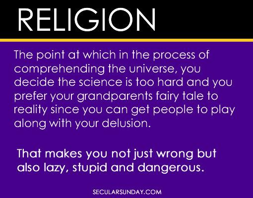 religious-stupidity
