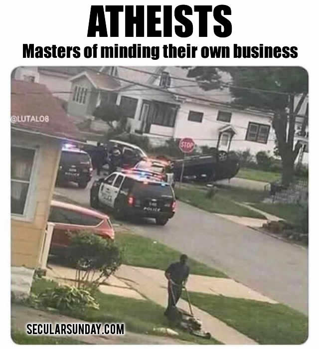 atheist-master-of-minding-their-own-businiess