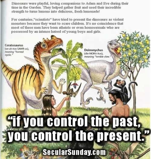 control-past-controls-present