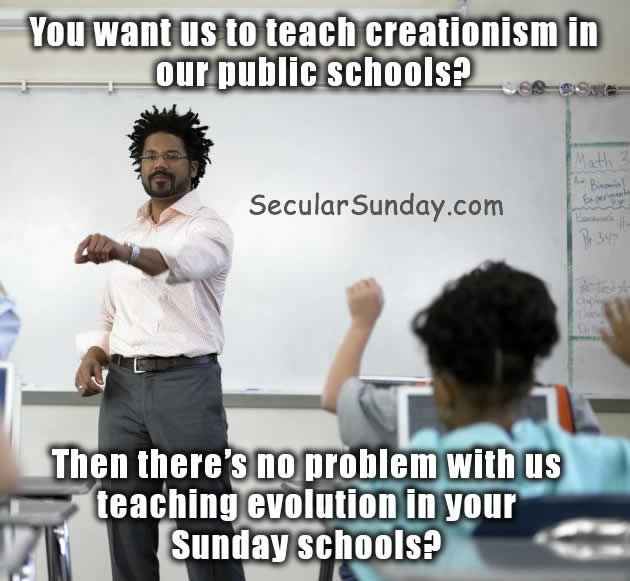 creationism-in-public-school-evolution-in-sunday-school