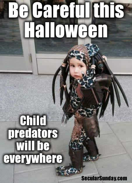 Halloween-child-predators