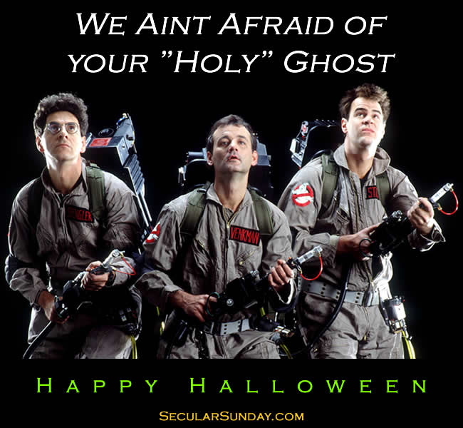halloween-ghostbuster-holy-ghost