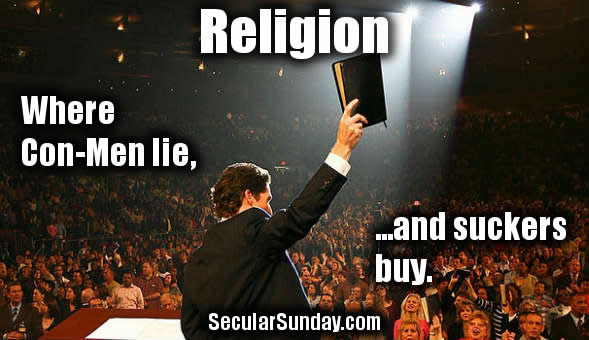 religion-con-men-lie-suckers-buy