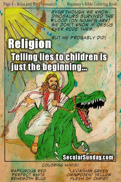religion-lies-to-children