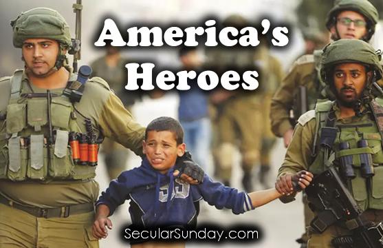 Americas-heroes