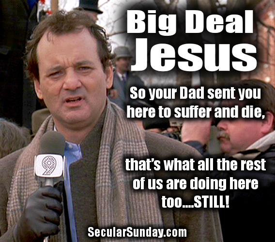 big-deal-jesus