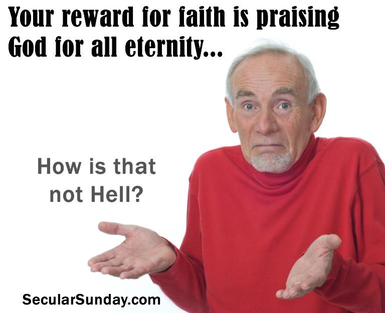 eternal-praise