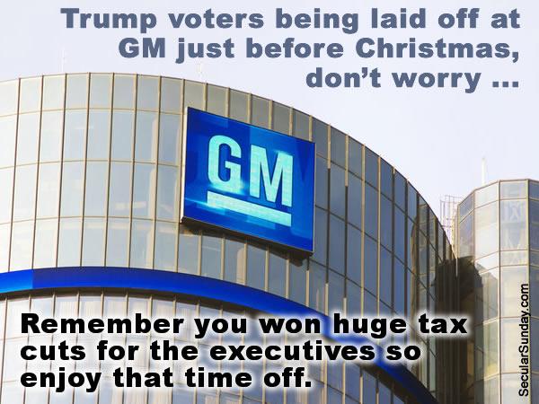 gm-layoff
