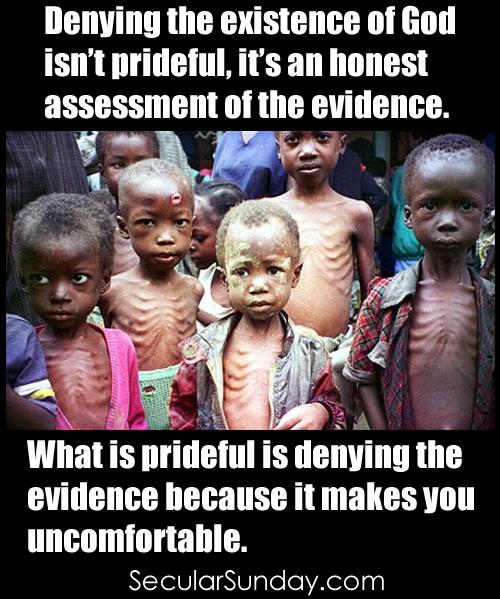 Gods-pride-in-denying-evidence
