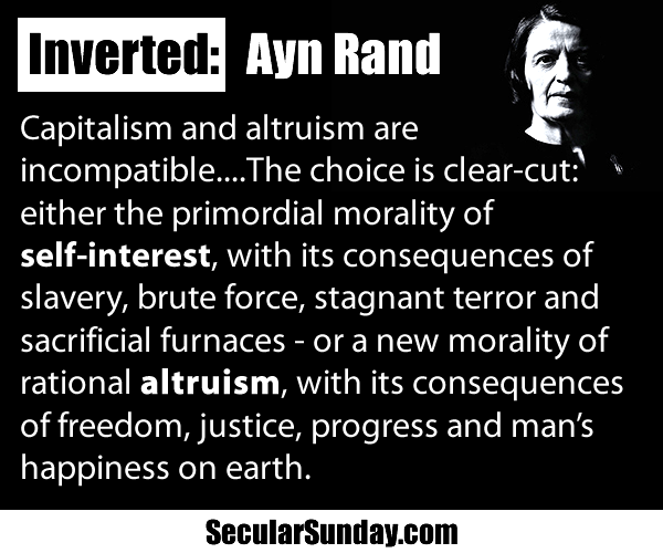 INVERTED-Ayn-Rand