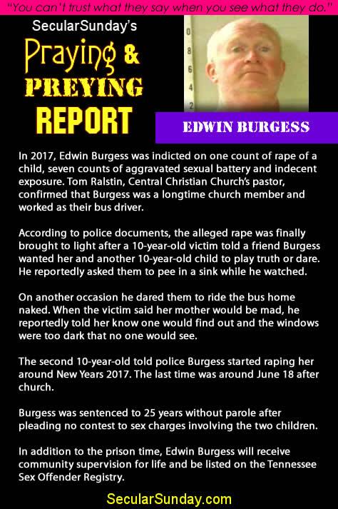 Praying-n-Preying-Edwin-Burgess