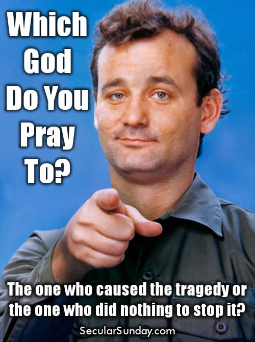 which-god-do-you-pray-to