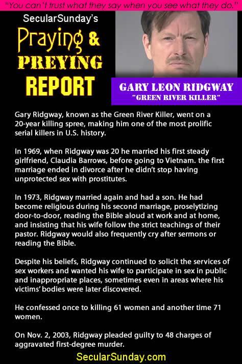 Praying-n-Preying-gary-ridgway