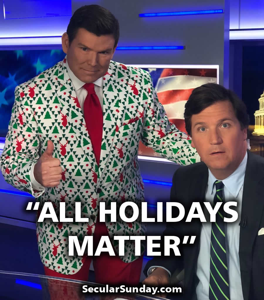 all-holidays-matter