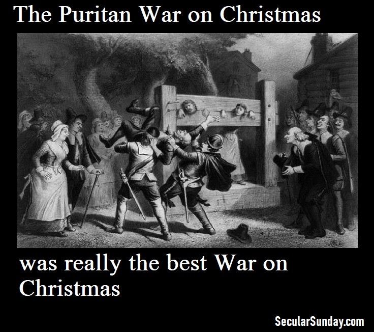 puritan-war-on-christmas