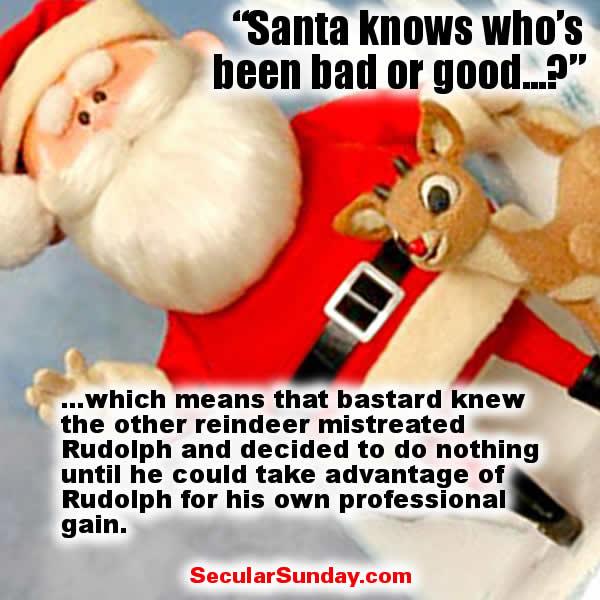 santa-knew-about-randolph