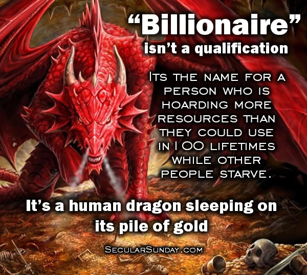 billionaires-human-dragons