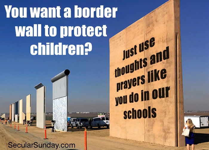 border-wall-thoughts-and-prayers