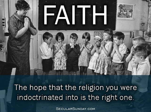 faith-the-hope-your-religion-is-the-right-one