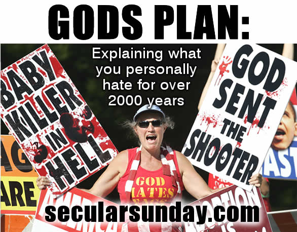 gods-plan-is-what-you-hate