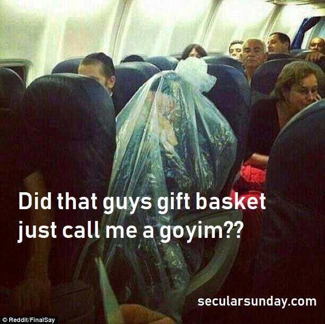 goyim-gift-basket