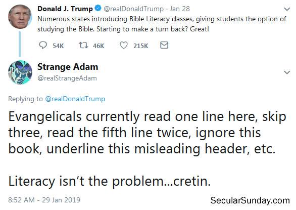 literacy-tweet