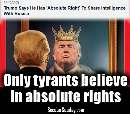 no-absolute-rights-trump