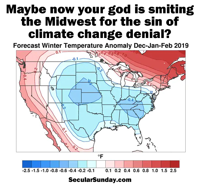 polar-vortex-2019-god-smites-midwest
