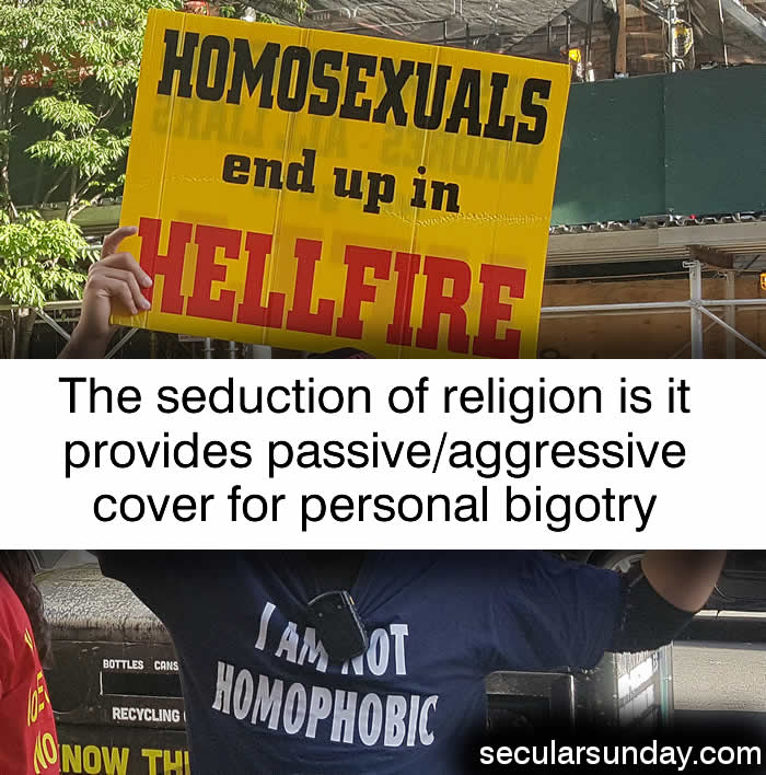 religion-provides-cover-for-personal-bigotry