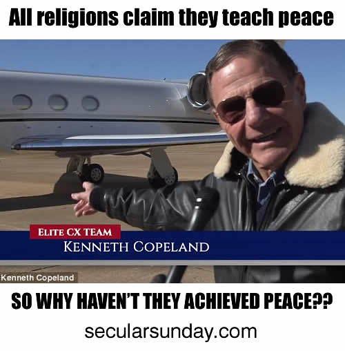 religions-preach-peace-but-practice-greed