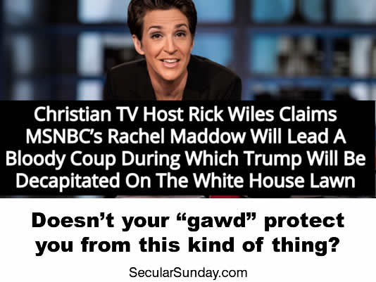 rick-wiles-claim-trump-beheaded